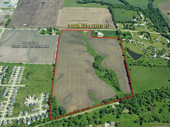null bed null bath Vacant Land at 00 E Iowa Ave Indianola, IA, 50125 is for sale at 1.32m - 1 of 3