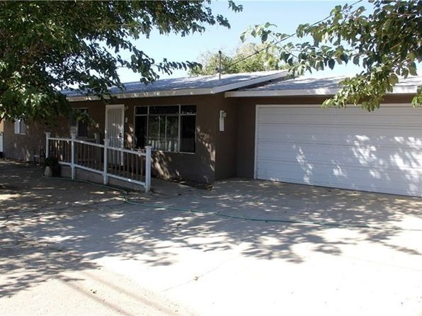 3 bed 2 bath Single Family at 10557 E Avenue S Littlerock, CA, 93543 is for sale at 230k - 1 of 22