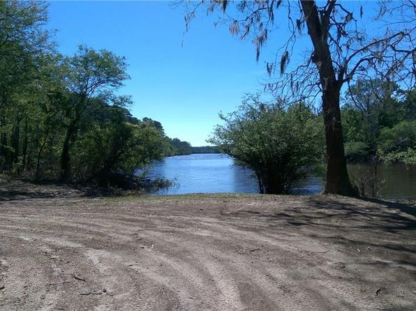 null bed null bath Vacant Land at 4 Walker Ferry Rd Jena, LA, 71342 is for sale at 30k - 1 of 6
