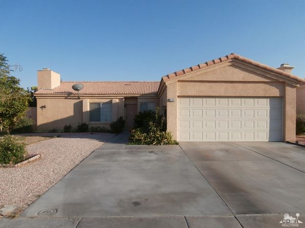 3 bed 2 bath Single Family at 82351 Painted Canyon Ave Indio, CA, 92201 is for sale at 244k - 1 of 14