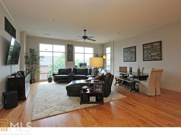 2 bed 3 bath Condo at 360 Chambers St Woodstock, GA, 30188 is for sale at 369k - 1 of 27