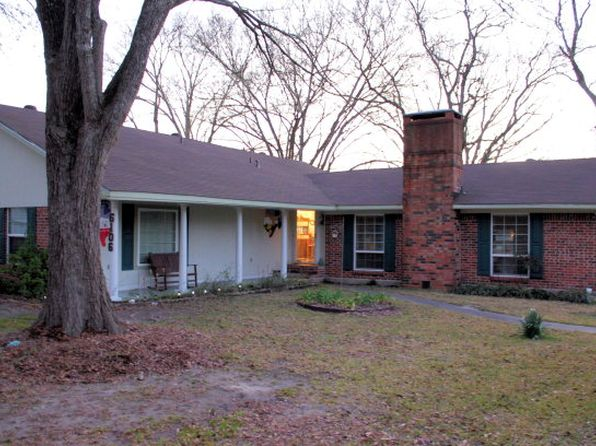 3 bed 3 bath Single Family at 6106 Fm 841 Lufkin, TX, 75901 is for sale at 225k - 1 of 31