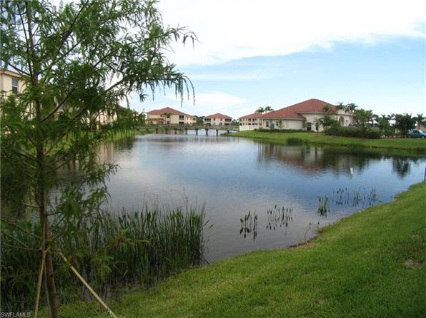 3 bed 2 bath Condo at 15380 Bellamar Cir Fort Myers, FL, 33908 is for sale at 146k - 1 of 17