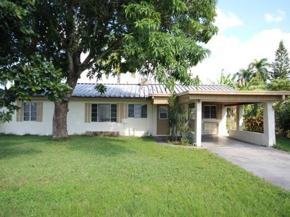 3 bed 2 bath Single Family at 1138 Harbor Dr North Fort Myers, FL, 33917 is for sale at 180k - 1 of 23