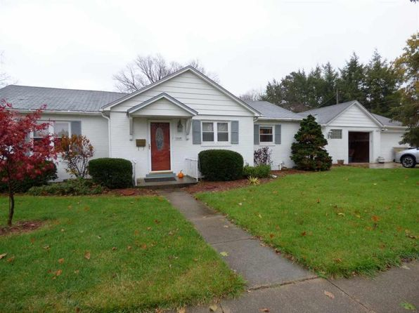 2 bed 3 bath Single Family at 1004 E Woodside St South Bend, IN, 46614 is for sale at 115k - 1 of 25