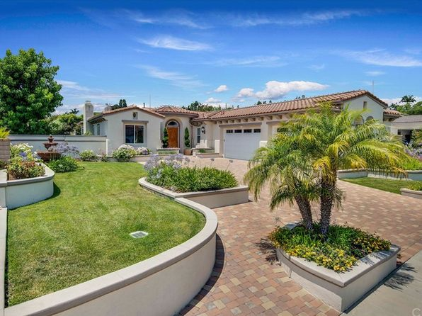 4 bed 3 bath Single Family at 9 Sail View Ave Rancho Palos Verdes, CA, 90275 is for sale at 2.30m - 1 of 36