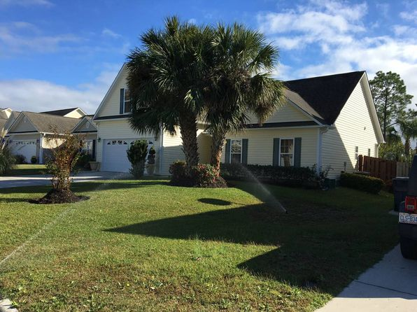 3 bed 2 bath Single Family at 350 Hanna Dr Wilmington, NC, 28412 is for sale at 250k - 1 of 14