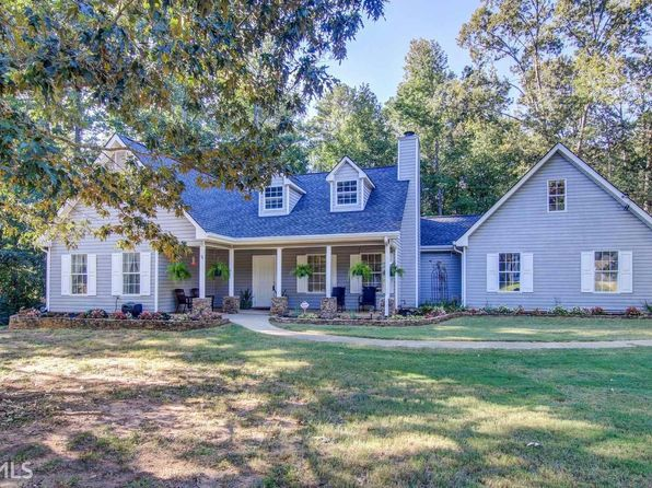 4 bed 2 bath Single Family at 35 Pin Oak Pl Covington, GA, 30016 is for sale at 140k - 1 of 31