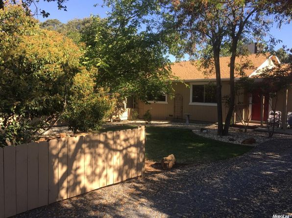 3 bed 2 bath Single Family at 12115 Dry Creek Rd Auburn, CA, 95602 is for sale at 350k - 1 of 23