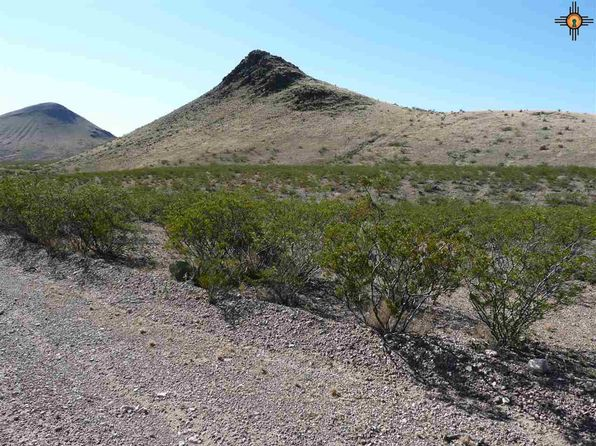 null bed null bath Vacant Land at 42 Willow Springs Rnch Socorro, NM, 87801 is for sale at 210k - 1 of 20