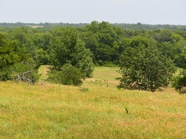 null bed null bath Vacant Land at 1000 Bethel Cannon Rd Whitewright, TX, 75491 is for sale at 65k - 1 of 2