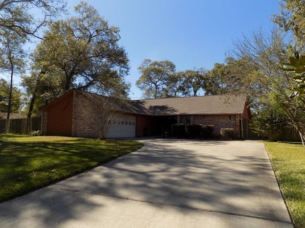 3 bed 2 bath Single Family at 16403 S Mediterranean St Crosby, TX, 77532 is for sale at 220k - 1 of 32
