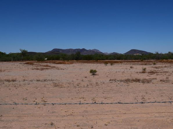 null bed null bath Vacant Land at 1350 S 373rd Ave Tonopah, AZ, 85354 is for sale at 70k - 1 of 6