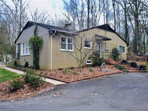 3 bed 2 bath Single Family at 104 MITCHELL AVE CLEMSON, SC, 29631 is for sale at 379k - 1 of 27