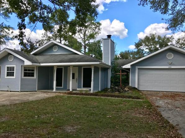 null bed null bath Multi Family at  Ceasar Rd Picayune, MS, 39466 is for sale at 163k - 1 of 24