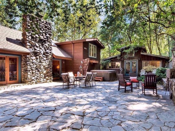 3 bed 2 bath Single Family at 6145 AUSTIN CREEK RD CAZADERO, CA, 95421 is for sale at 564k - 1 of 50