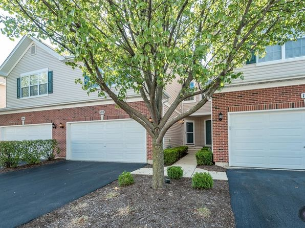 3 bed 3 bath Townhouse at 192 Concord Dr S Oswego, IL, 60543 is for sale at 183k - 1 of 31