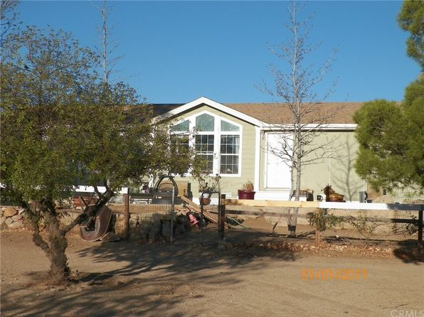 3 bed 2 bath Mobile / Manufactured at 39605 Donnell Dr Aguanga, CA, 92536 is for sale at 449k - 1 of 53