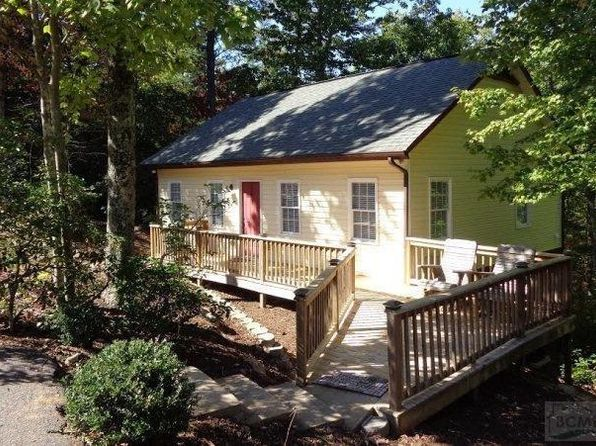 1 bed 1 bath Single Family at 6191 Tommys Trl Connellys Springs, NC, 28612 is for sale at 110k - 1 of 13