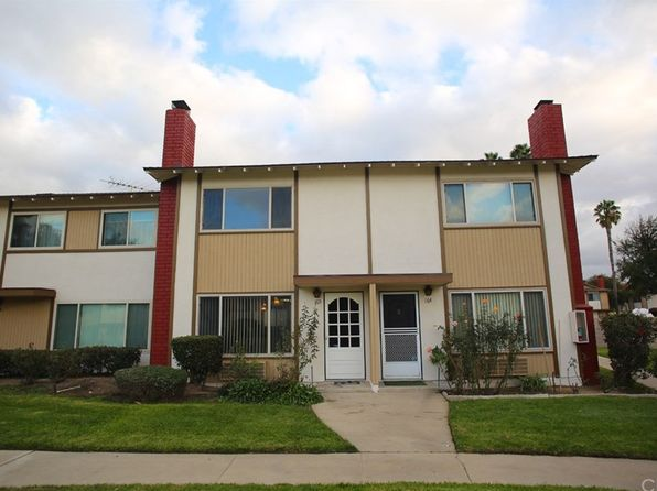 2 bed 2 bath Single Family at 1722 Mitchell Ave Tustin, CA, 92780 is for sale at 370k - 1 of 16