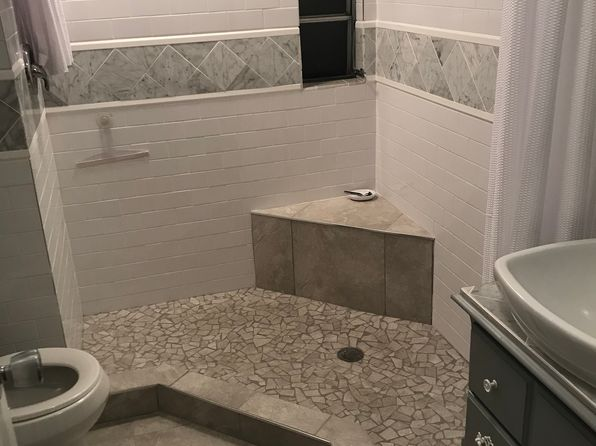 2 bed 2 bath Mobile / Manufactured at 715 10th St E Palmetto, FL, 34221 is for sale at 34k - 1 of 23
