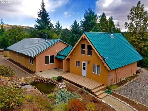 3 bed 3 bath Single Family at 34 Groves Ln Goldendale, WA, 98620 is for sale at 399k - 1 of 32