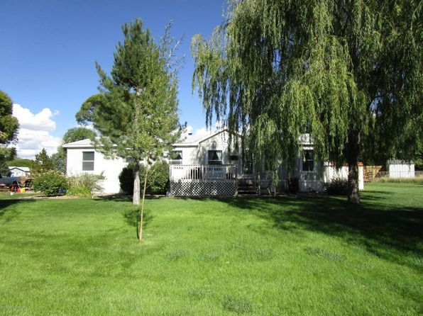 3 bed 2 bath Mobile / Manufactured at 13 Road 5220 Bloomfield, NM, 87413 is for sale at 145k - 1 of 36
