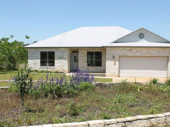2 bed 2 bath Single Family at 249 County Rd Bastrop, TX, 78602 is for sale at 320k - 1 of 32