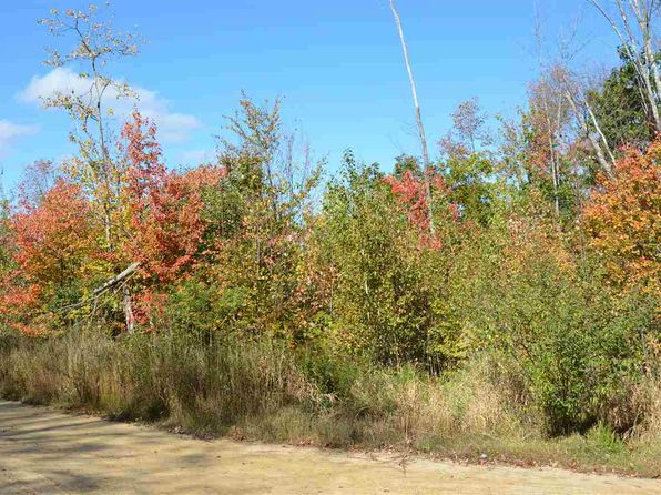 null bed null bath Vacant Land at  Munroe/Blueberry Dr Barnstead, NH, 03225 is for sale at 10k - 1 of 3