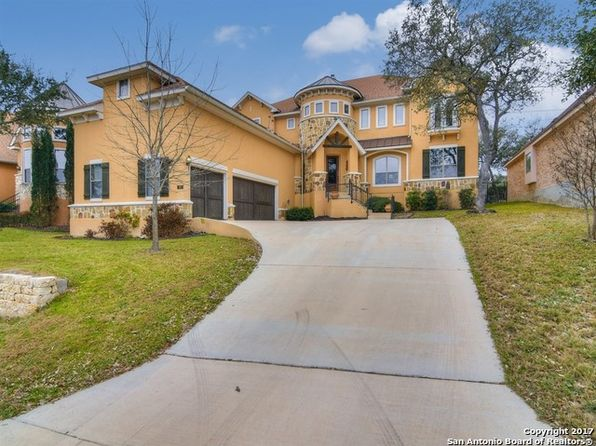 5 bed 4 bath Single Family at 88 Michelangelo San Antonio, TX, 78258 is for sale at 549k - 1 of 22