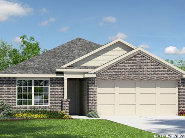 3 bed 2 bath Single Family at 4034 Salado Crst San Antonio, TX, 78222 is for sale at 167k - 1 of 4