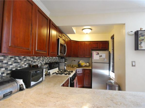 1 bed 1 bath Cooperative at 250 N Broadway Yonkers, NY, 10701 is for sale at 114k - 1 of 21