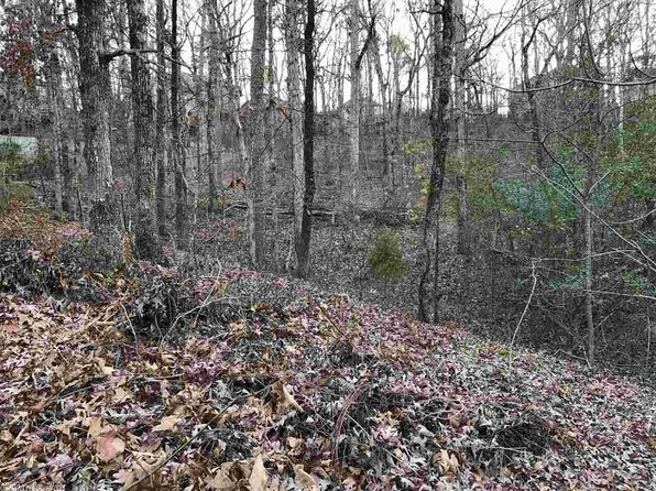 null bed null bath Vacant Land at  Carriage Creek Dr Little Rock, AR, 72211 is for sale at 32k - 1 of 3