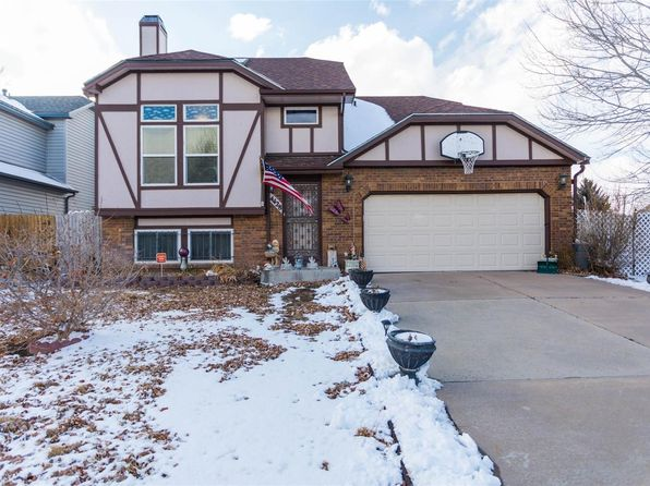 3 bed 2 bath Single Family at 4428 Anvil Dr Colorado Springs, CO, 80925 is for sale at 245k - 1 of 35