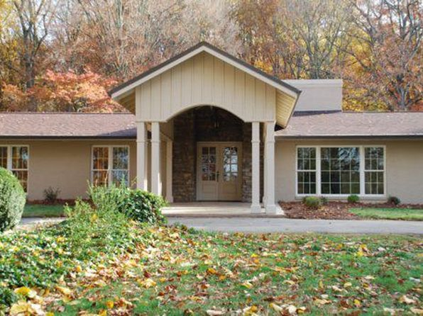 5 bed 5 bath Single Family at 236 Highway 307 E Athens, TN, 37303 is for sale at 576k - 1 of 21