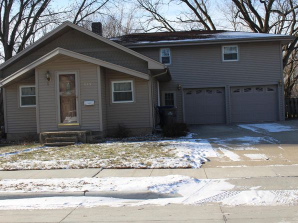3 bed 1.75 bath Single Family at 515 6th Ave W Spencer, IA, 51301 is for sale at 113k - 1 of 13