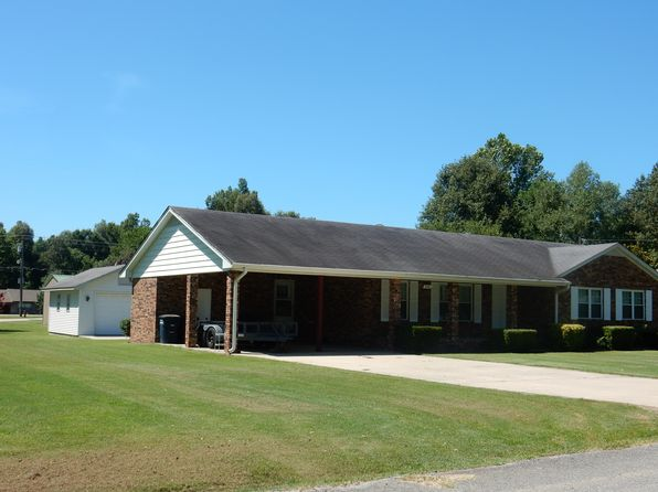 3 bed 2 bath Single Family at 996 Country Club Rd Piggott, AR, 72454 is for sale at 90k - 1 of 12