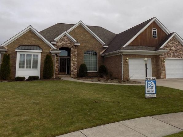 3 bed 4 bath Single Family at 5315 Dorchester Dr Erie, PA, 16509 is for sale at 395k - 1 of 25