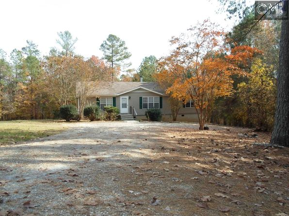 3 bed 2 bath Single Family at 204 Saluda Bluff Rd Batesburg, SC, 29006 is for sale at 90k - 1 of 14