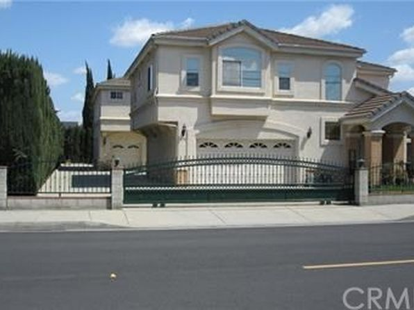 null bed null bath Multi Family at 414 416 N Rural Dr Monterey Park, CA, 91755 is for sale at 1.98m - 1 of 20