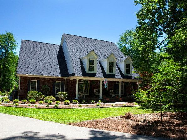 5 bed 5 bath Single Family at 3728 KNOB HILL FARM RD EVANS, GA, 30809 is for sale at 425k - 1 of 45