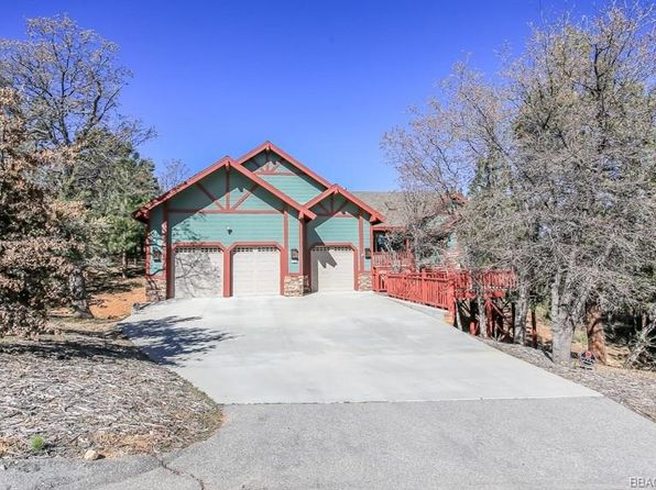 4 bed 2 bath Single Family at 1157 ALAMEDA RD BIG BEAR CITY, CA, 92314 is for sale at 639k - 1 of 40