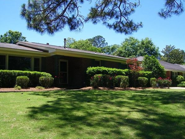 4 bed 3 bath Single Family at 2812 Montrose Ave Montgomery, AL, 36109 is for sale at 140k - 1 of 40