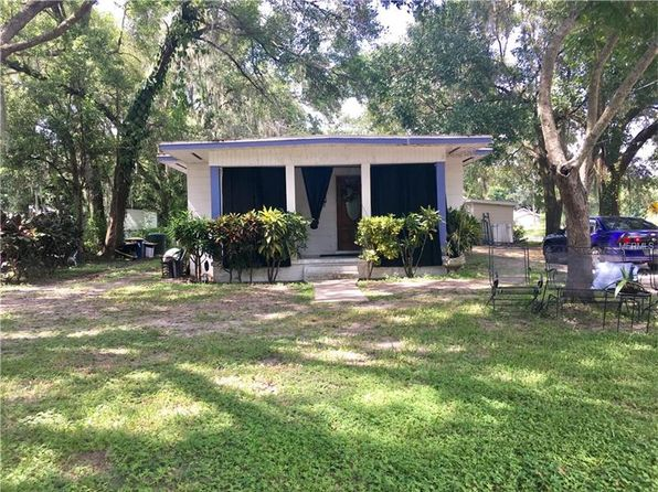 3 bed 1 bath Single Family at 1490 E Church St Bartow, FL, 33830 is for sale at 60k - 1 of 17