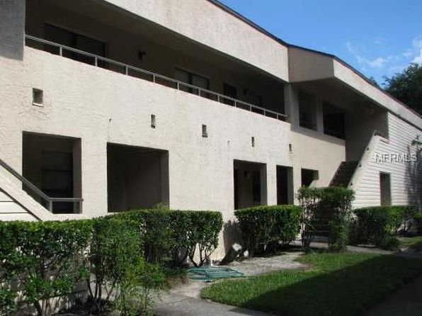 2 bed 2 bath Condo at Undisclosed Address TAMPA, FL, 33617 is for sale at 66k - 1 of 10