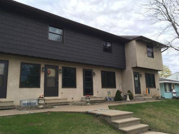2 bed 2 bath Condo at 513 S 7th St La Crescent, MN, 55947 is for sale at 95k - 1 of 18