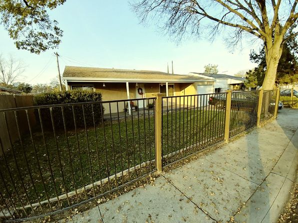 2 bed 1 bath Single Family at 511 E Mendocino Ave Stockton, CA, 95204 is for sale at 210k - 1 of 6