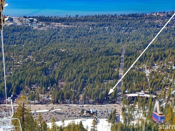 2 bed 2 bath Condo at 3861 Saddle Rd South Lake Tahoe, CA, 96150 is for sale at 375k - 1 of 18