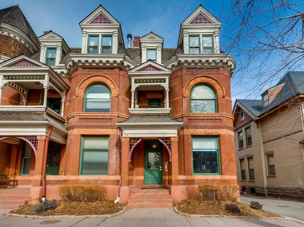 2 bed 2 bath Condo at 1021 E 17TH AVE DENVER, CO, 80218 is for sale at 430k - 1 of 31
