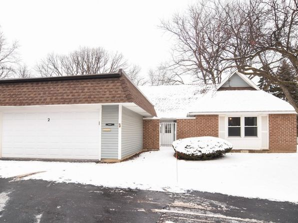 2 bed 2 bath Condo at 2 Brookton On Auburn Rolling Meadows, IL, 60008 is for sale at 230k - 1 of 20